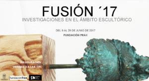 INVITACIÓN WEB FUSIÓN 17
